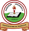 Kabarak University International Conference on Computing and Information Systems 2019